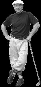 golfmichelgregoire-knickers-425