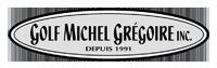Golf Michel Grégoire