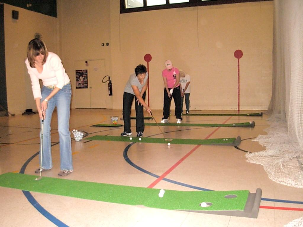 golfmichelgregoire-cours-interieurs-2