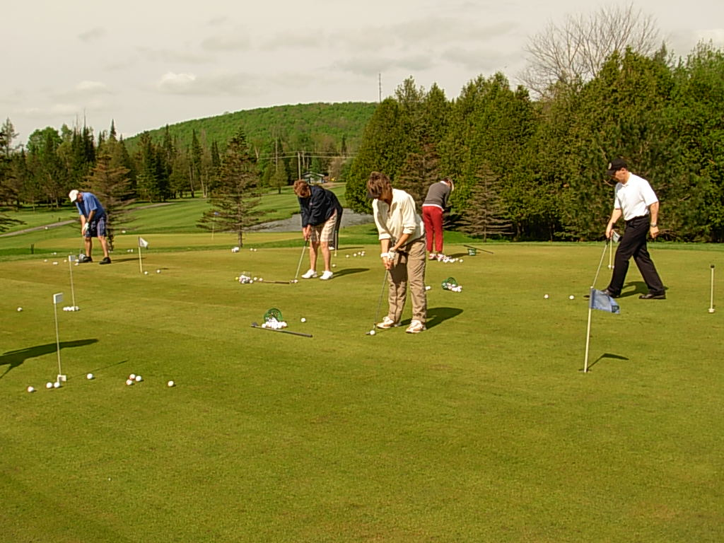 golfmichelgregoire-forfait-golf-enseignement-1