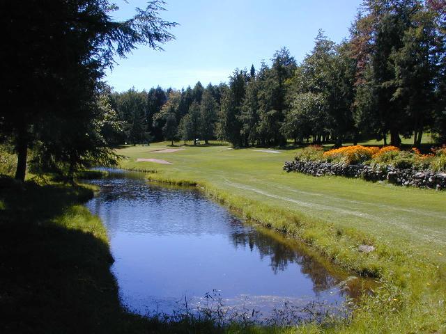 golfmichelgregoire-forfait-golf-enseignement-3