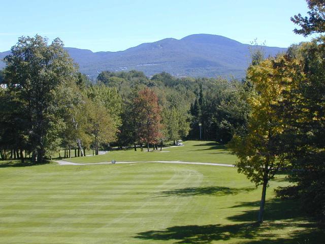 golfmichelgregoire-forfait-golf-enseignement-4