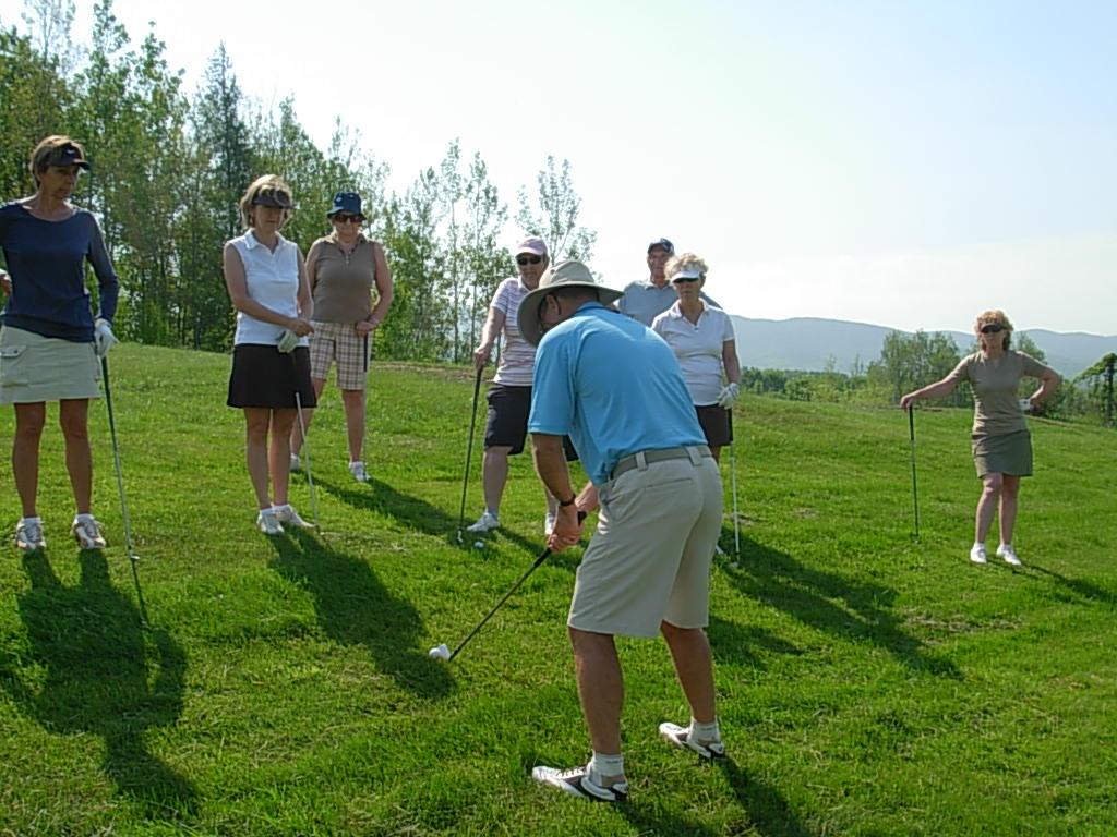 golfmichelgregoire-forfait-golf-enseignement-5