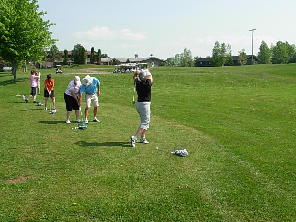 golfmichelgregoire-forfait-golf-enseignement-6