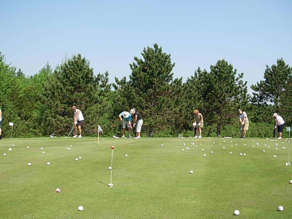 golfmichelgregoire-forfait-golf-enseignement-7