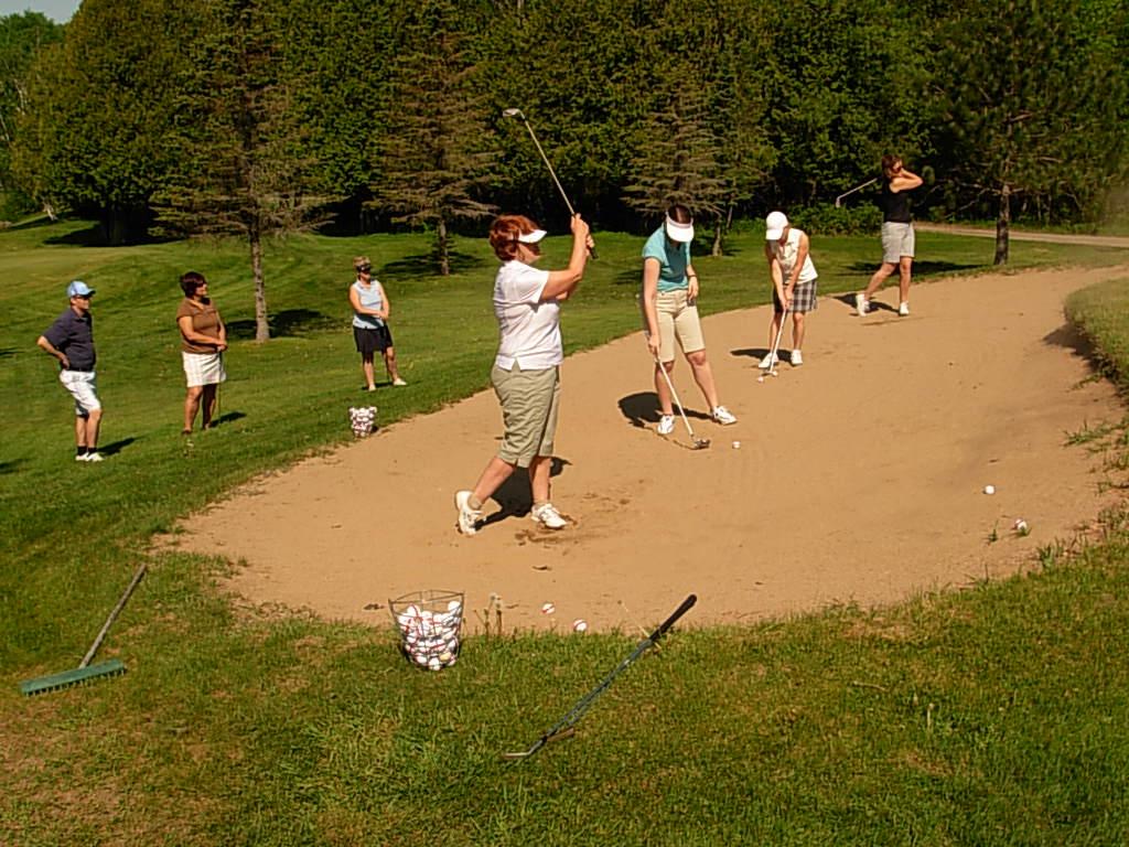 golfmichelgregoire-forfait-golf-enseignement-8