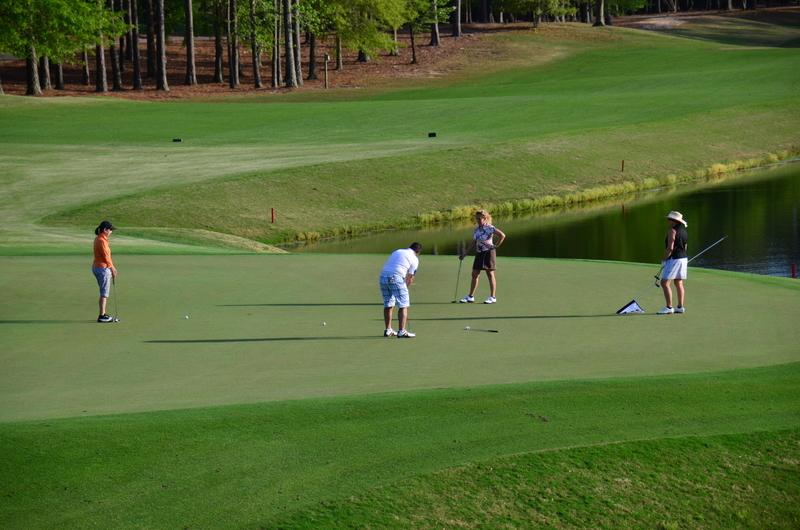 golfmichelgregoire-forfait-voyage-golf-5