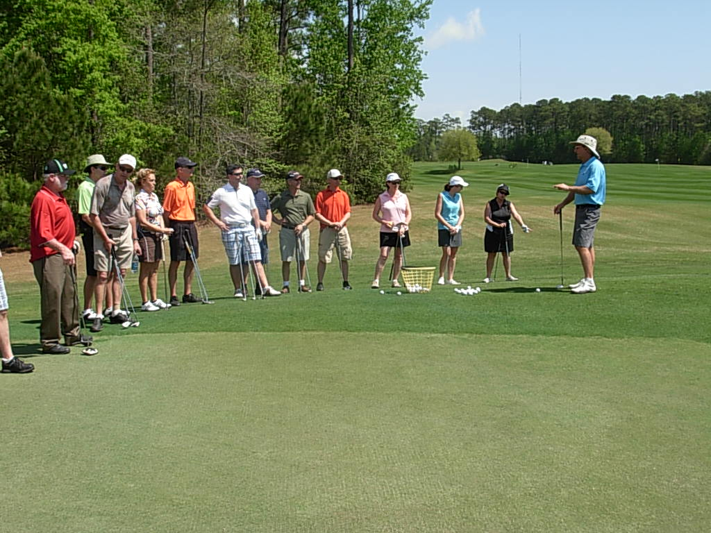 golfmichelgregoire-forfait-voyage-golf-8