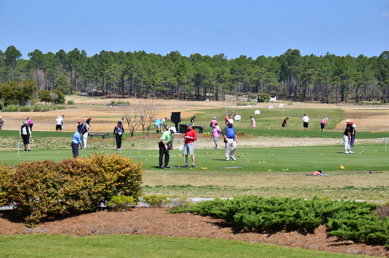 golfmichelgregoire-forfait-voyage-golf-9