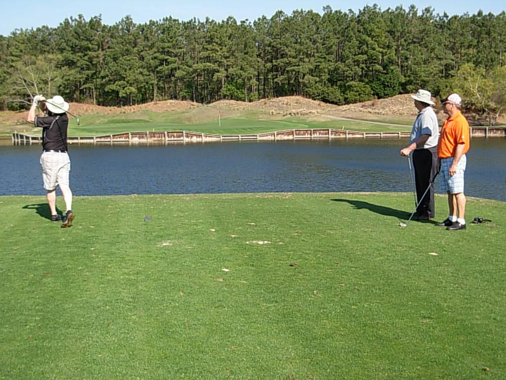 golfmichelgregoire-golf-trip-package-group-05