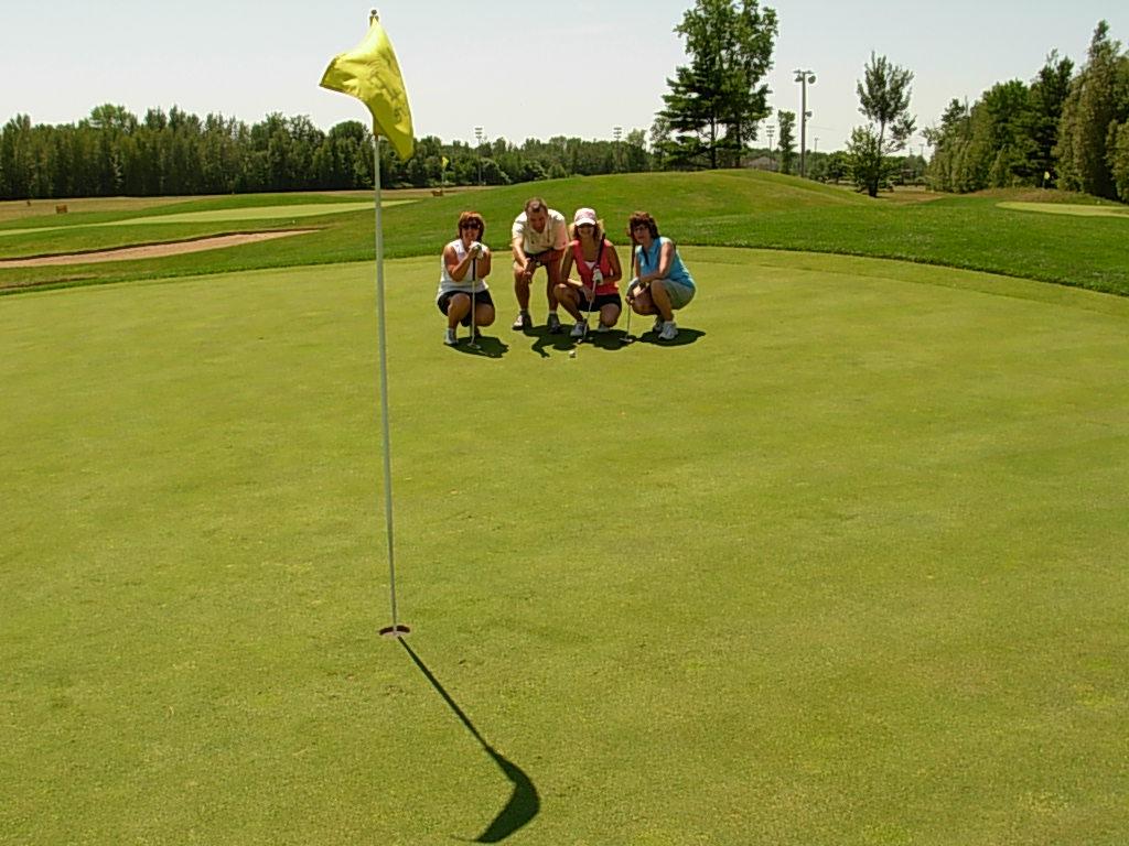 golfmichelgregoire-lazare-14