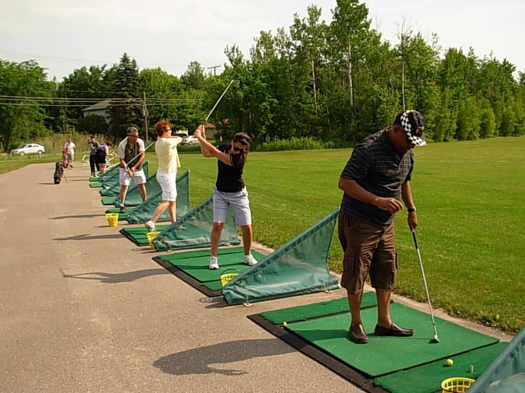 golfmichelgregoire-cours-de-golf-exterieurs