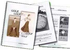 golfmichelgregoire-manuel-golf-accueil