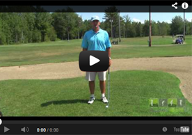 videoclips-de-golf-accueil