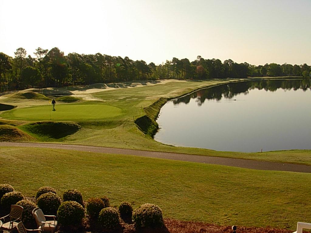 golfmichelgregoire-voyage-golf-10