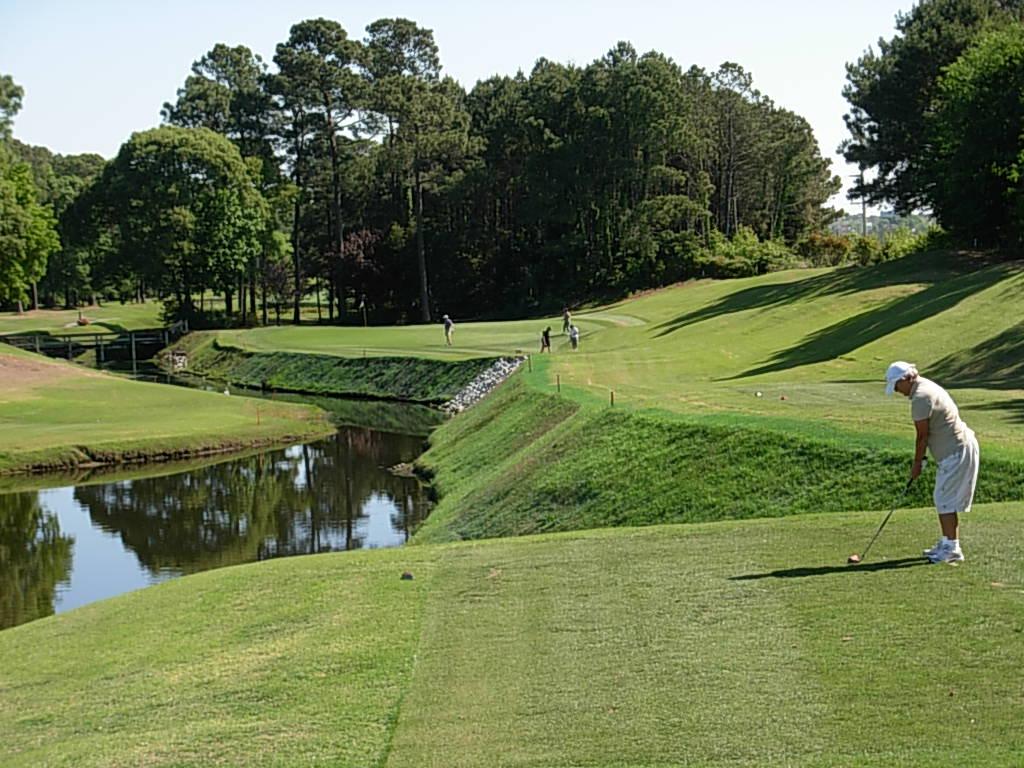 golfmichelgregoire-voyage-golf-11