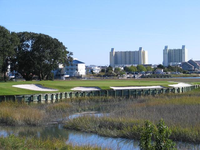 golfmichelgregoire-voyage-golf-150-verges