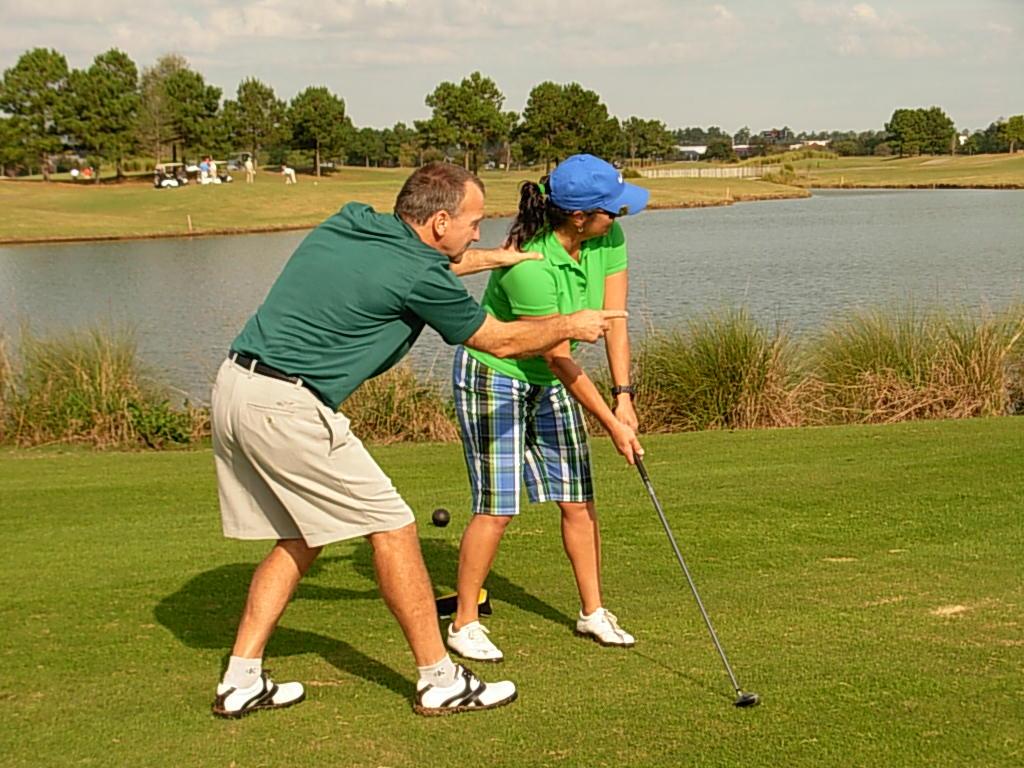 golfmichelgregoire-voyage-golf-jeu-supervise