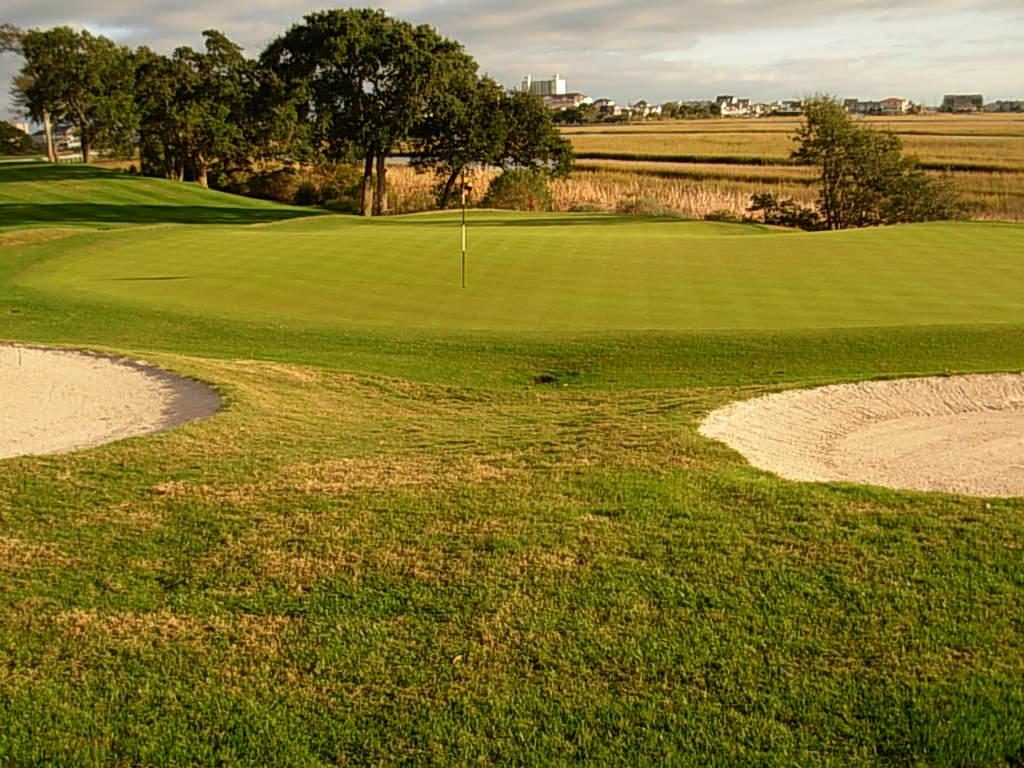 golfmichelgregoire-voyage-golf-myrtle-beach-9