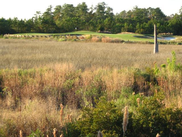 golfmichelgregoire-voyage-golf-toute-beaute