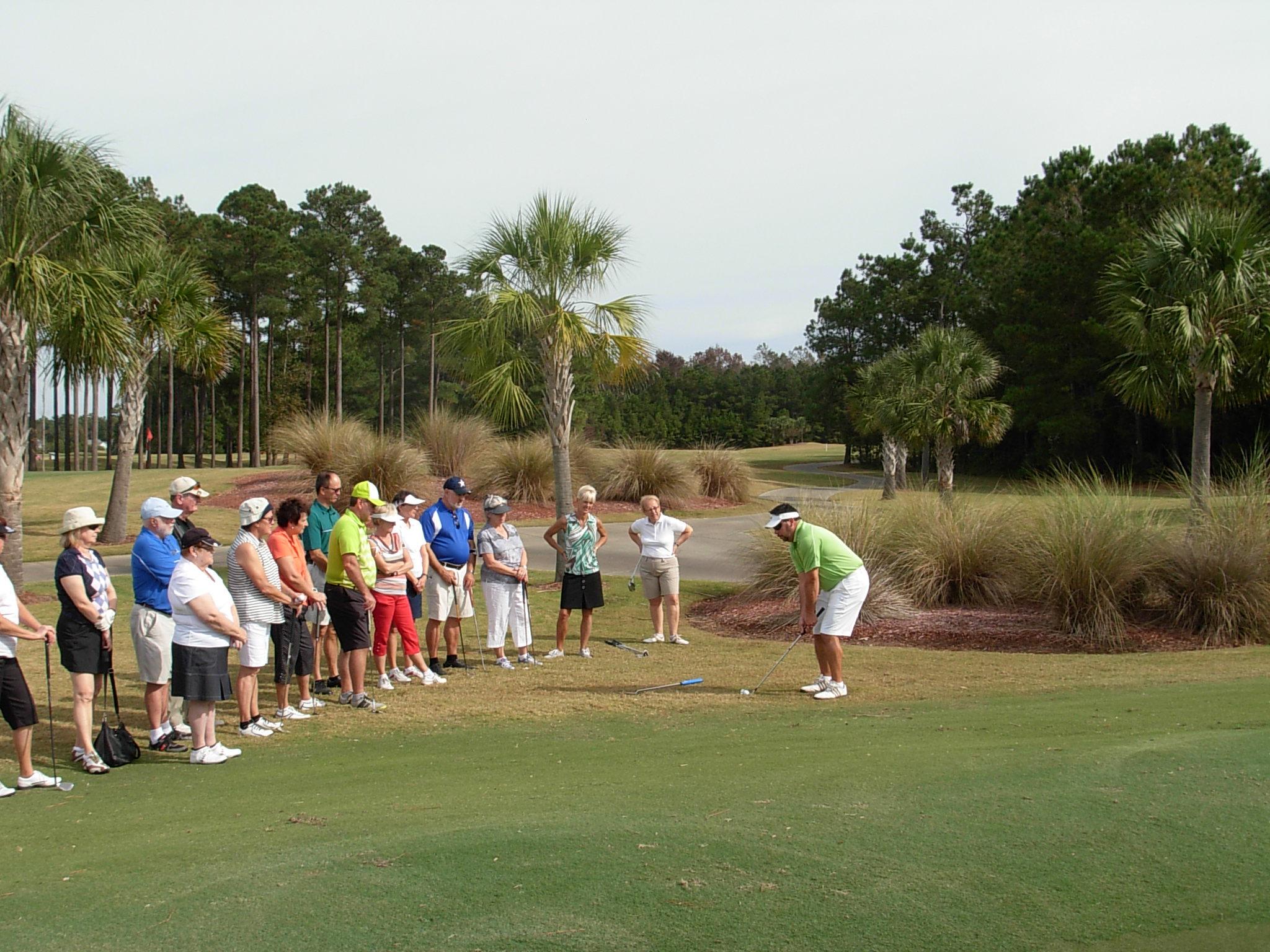 Forfait golf myrtle beach golf michel gr goire golf for Golf du bic forfait