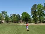 golf-trip-package-Myrtle-Beach-golfmichelgregoire-28.JPG
