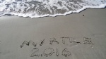 golf-trip-package-Myrtle-Beach-golfmichelgregoire-35.jpg
