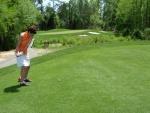 voyage-golf-forfait-Myrtle-Beach-golfmichelgregoire.com-12.JPG