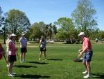 voyage-golf-forfait-Myrtle-Beach-golfmichelgregoire.com-13.JPG