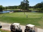voyage-golf-forfait-Myrtle-Beach-golfmichelgregoire.com-15.JPG