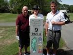 voyage-golf-forfait-Myrtle-Beach-golfmichelgregoire.com-25.JPG