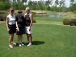 voyage-golf-forfait-Myrtle-Beach-golfmichelgregoire.com-09.JPG