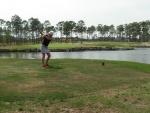 voyage-golf-forfait-Myrtle-Beach-golfmichelgregoire.com-10.JPG