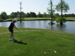 voyage-golf-forfait-Myrtle-Beach-golfmichelgregoire.com-16.JPG