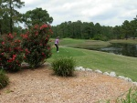 voyage-golf-forfait-Myrtle-Beach-golfmichelgregoire.com-18.JPG