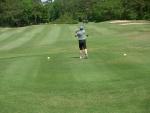 voyage-golf-forfait-Myrtle-Beach-golfmichelgregoire.com-27.JPG