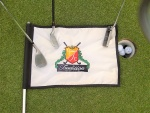 voyage-golf-forfait-Myrtle-Beach-golfmichelgregoire.com-28.JPG