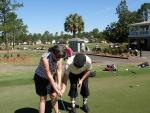 golf-trip-package-Myrtle-Beach-golfmichelgregoire.com-04.JPG
