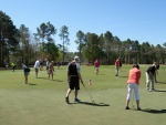 golf-trip-package-Myrtle-Beach-golfmichelgregoire.com-05.JPG