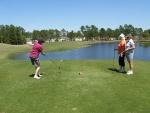 golf-trip-package-Myrtle-Beach-golfmichelgregoire.com-07.JPG