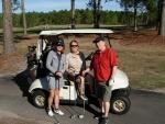 golf-trip-package-Myrtle-Beach-golfmichelgregoire.com-08.JPG