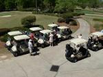 golf-trip-package-Myrtle-Beach-golfmichelgregoire.com-16.JPG