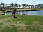 golf-trip-package-Myrtle-Beach-golfmichelgregoire.com-18.JPG