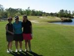 golf-trip-package-Myrtle-Beach-golfmichelgregoire.com-19.JPG