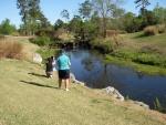 golf-trip-package-Myrtle-Beach-golfmichelgregoire.com-21.JPG