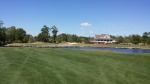 golf-trip-package-Myrtle-Beach-golfmichelgregoire.com-22.jpg