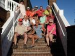 golf-trip-package-Myrtle-Beach-golfmichelgregoire.com-23.JPG