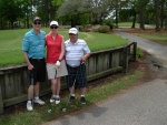 golf-trip-package-Myrtle-Beach-golfmichelgregoire.com-26.JPG
