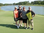golf-trip-package-Myrtle-Beach-golfmichelgregoire.com-33.JPG
