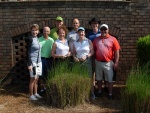 golf-trip-package-Myrtle-Beach-golfmichelgregoire.com-02.JPG